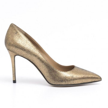 pumps woman roberto festa 185000 farthrock  2389