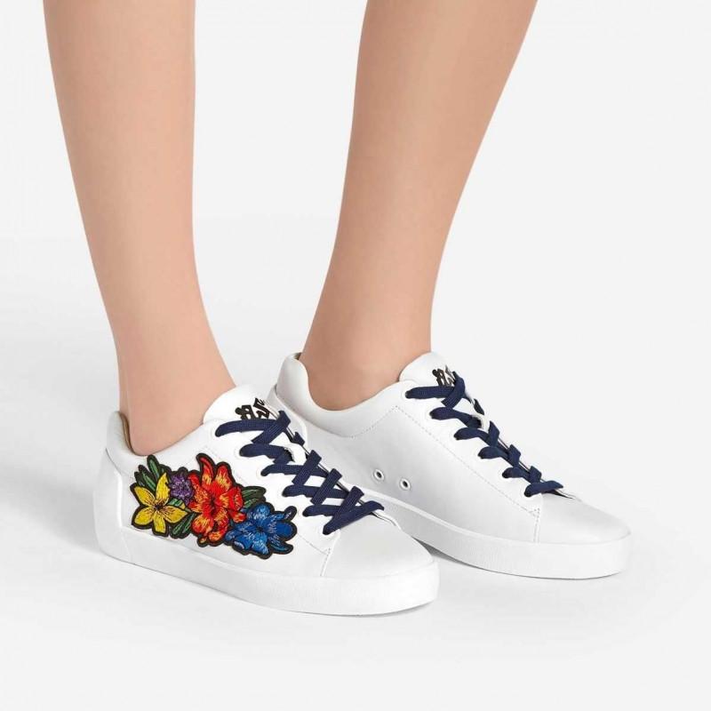 sneakers damen ash s18 neo01 2790