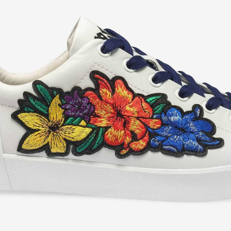 sneakers woman ash s18 neo01 2790