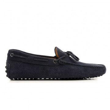 loafers man tods xxm0gw05470naru801 1675