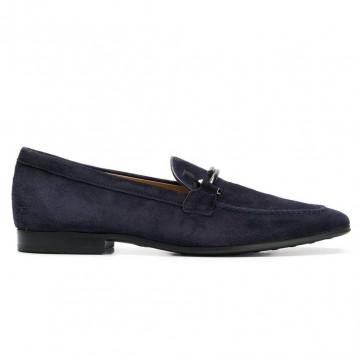 loafers man tods xxm06b0z250byeu824 4255