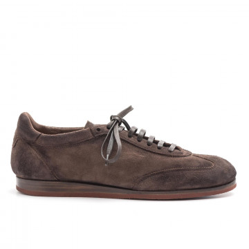 sneakers man fabi fu9151a00kaicro801 3885