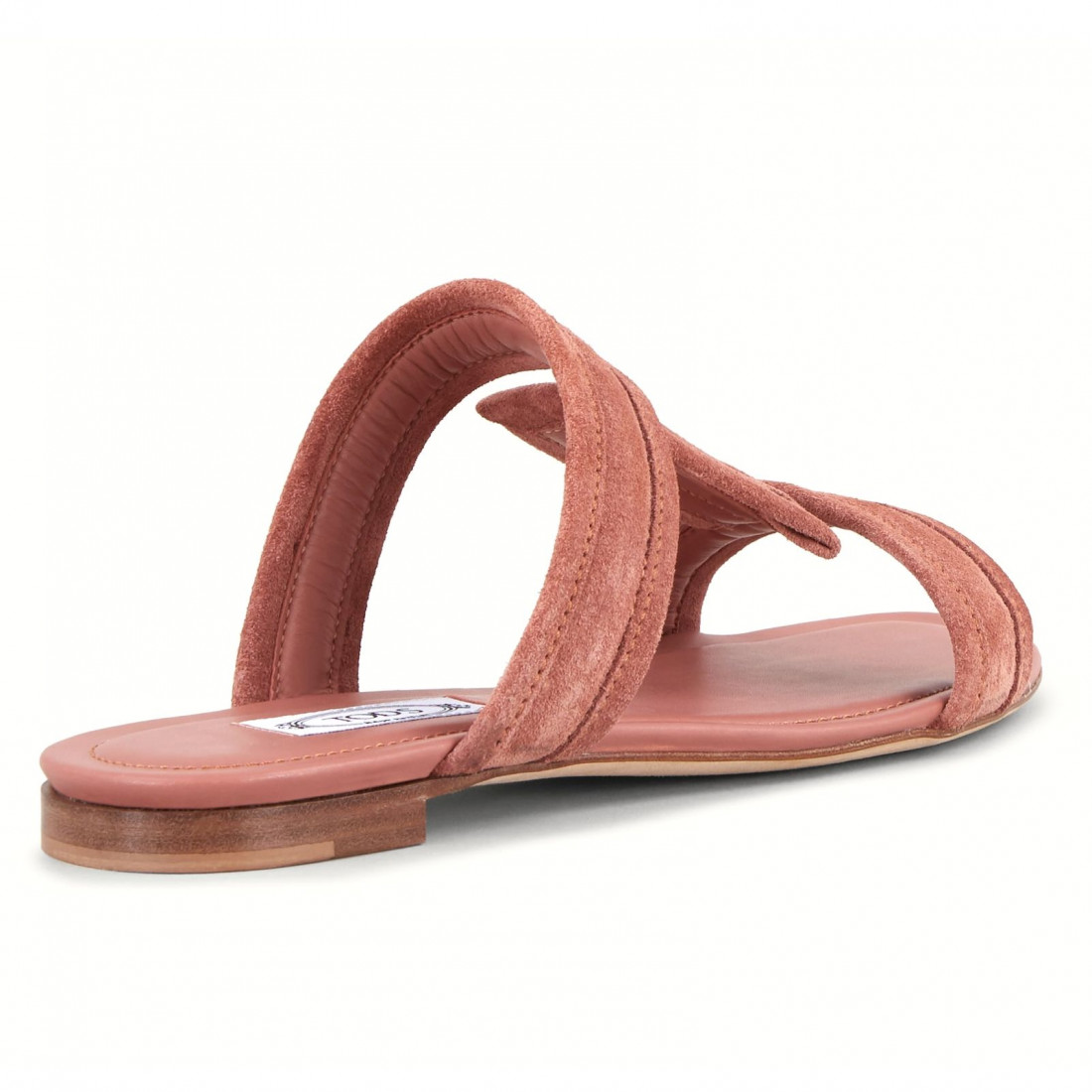 sandals woman tods xxw37b0at80re0m026 4253