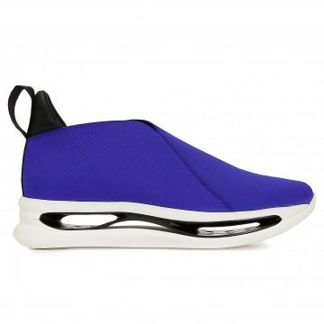 sneakers woman arkistar kg9011773 4287