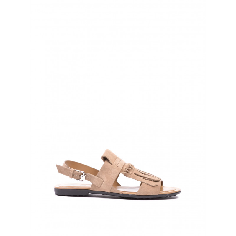 sandals woman tods xxw0ov0q200re0s812 246