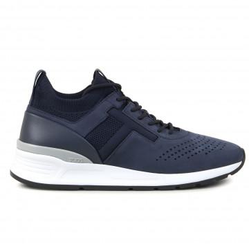 sneakers man tods xxm69a0az90ktu99il 4304