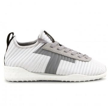 sneakers damen tods xxw14b0ac70j9eb201 4233
