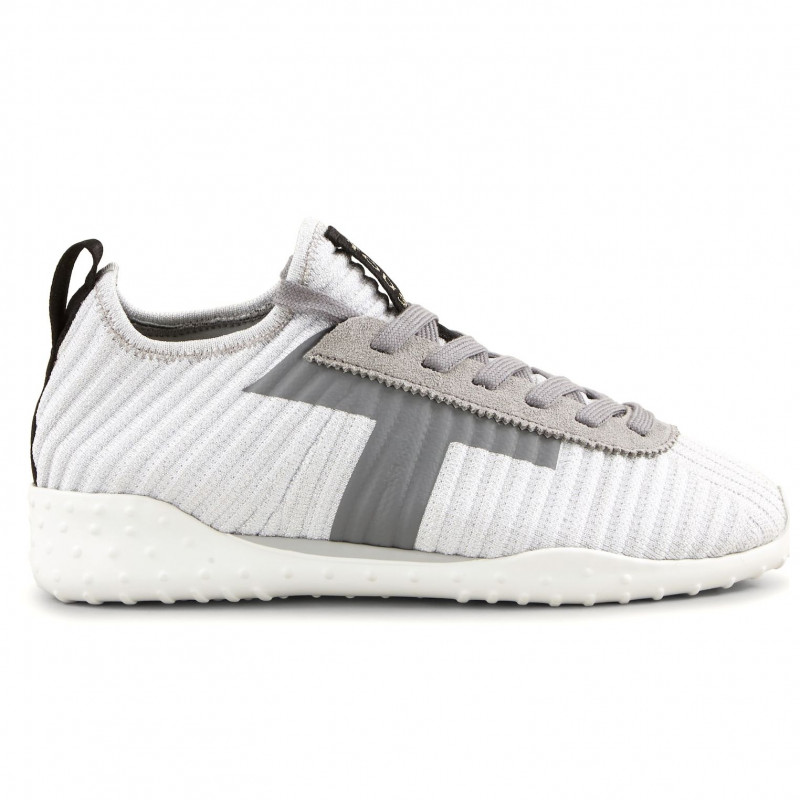 sneakers woman tods xxw14b0ac70j9eb201 4233