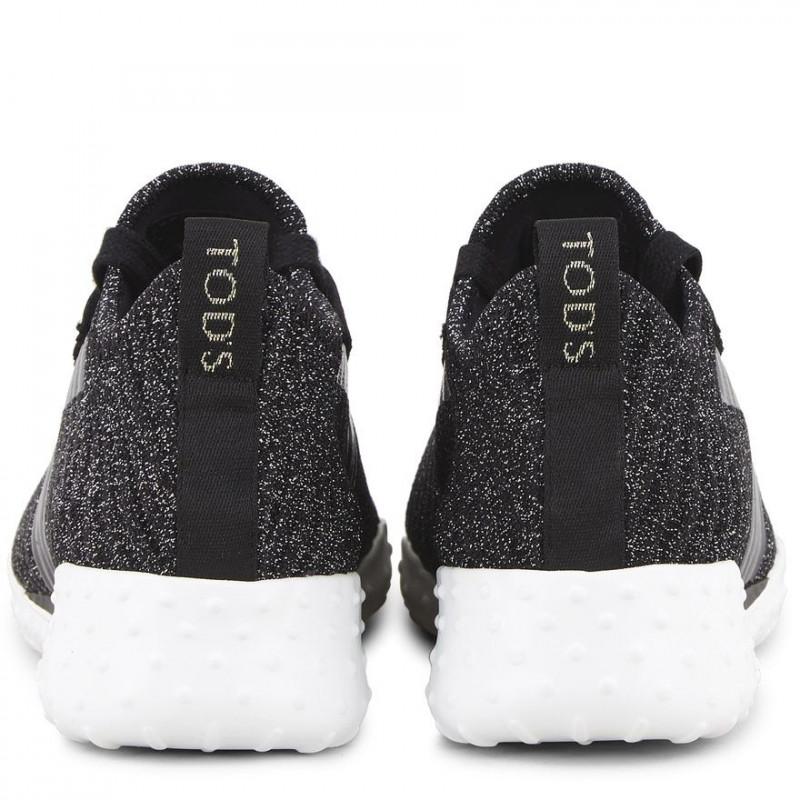 sneakers woman tods xxw14b0ac70j9e9997 3499