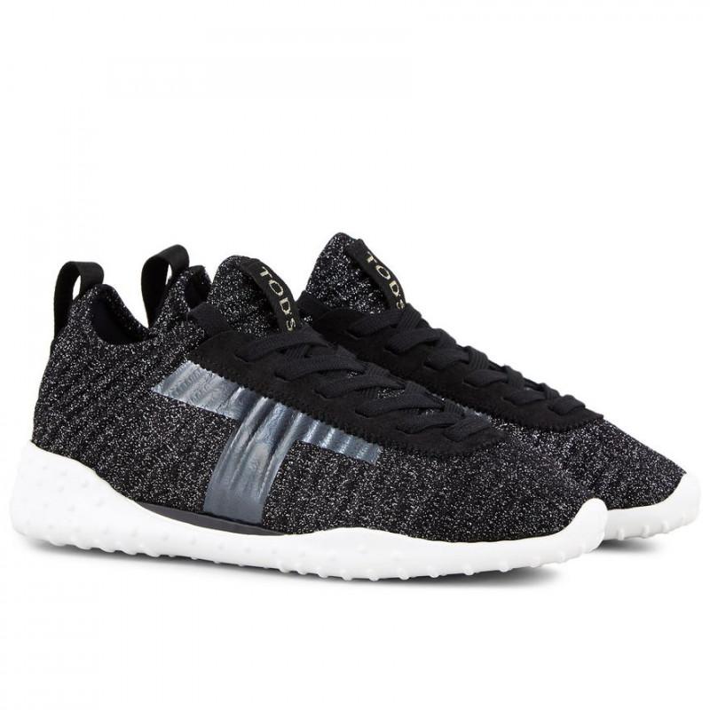 sneakers damen tods xxw14b0ac70j9e9997 3499