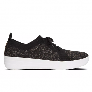 sneakers damen fitflop l40501 4334