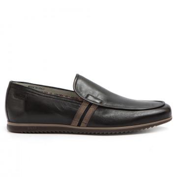 loafers man fabi fu7321a06sprngl801 2659