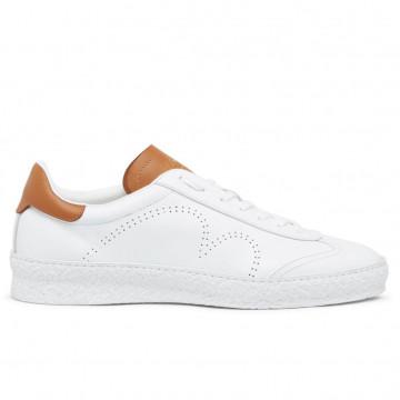 sneakers herren barracuda bu3095d06pmt06i97a 4349