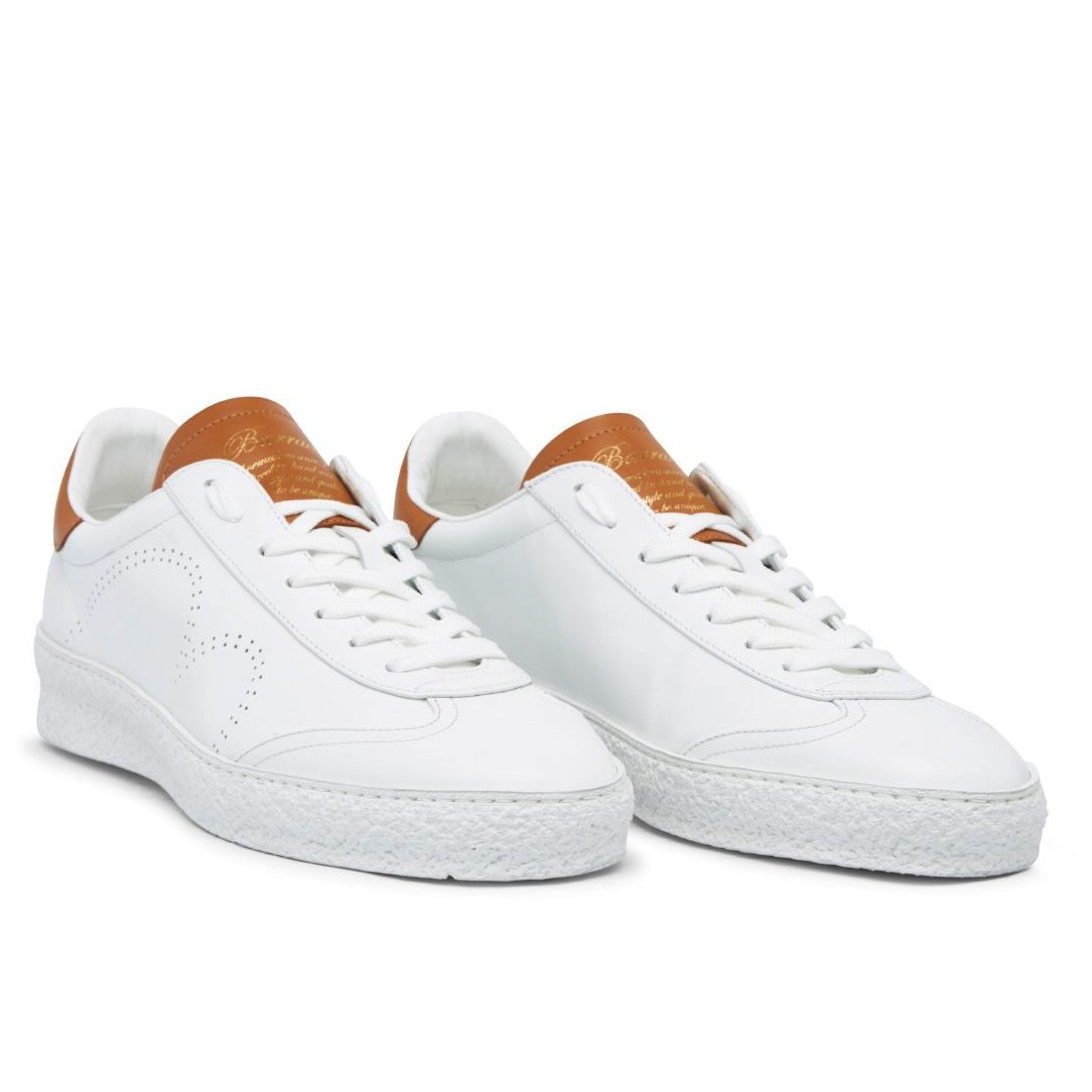 sneakers man barracuda bu3095d06pmt06i97a 4349