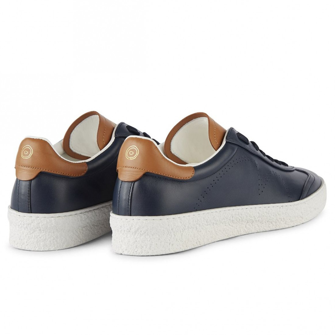 sneakers man barracuda bu3095d06pmt06ib30 4350