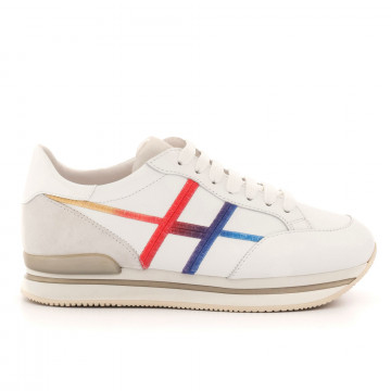 sneakers woman hogan hxw2220be50kgyb001 4356