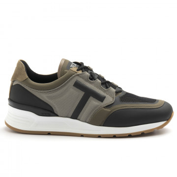 sneakers man tods xxm69a0as20ky8tr99 4371