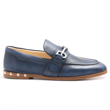 loafers woman fabi fd5755e00amecvb603 4399