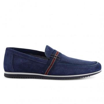 loafers man fabi fu8484a09sprlcd602 2662