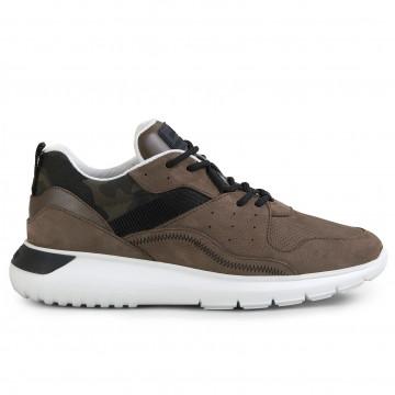 sneakers man hogan hxm3710aq16kgf746l 4423