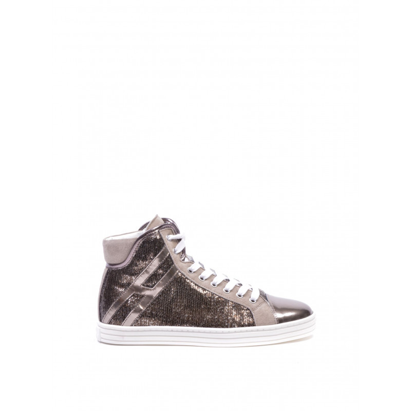 sneakers woman hogan rebel hxw1820i6508gu020f 291