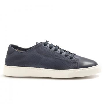 sneakers man j wilton 1047 93venice light blu 4438