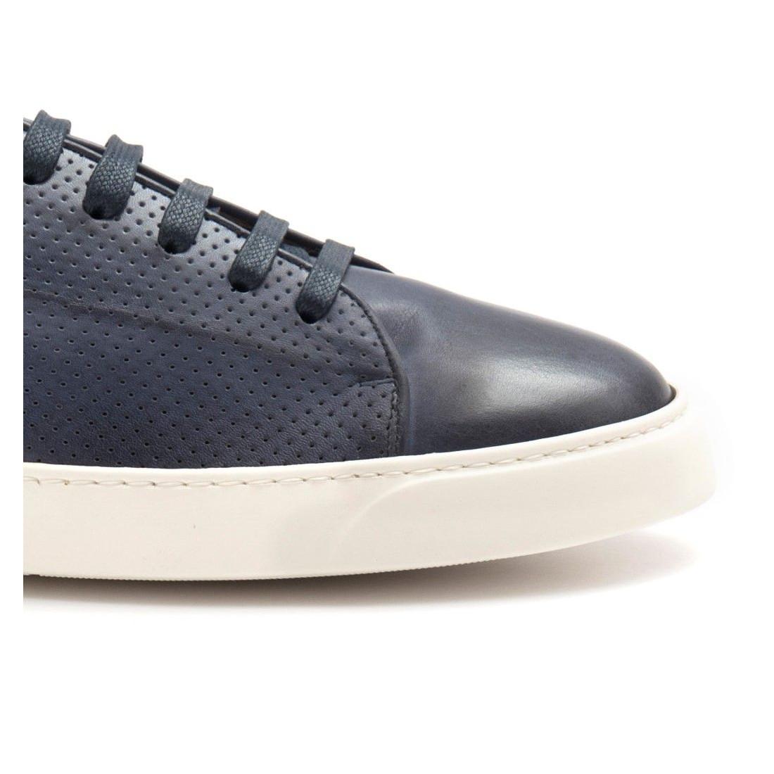 sneakers herren j wilton 1047 93venice light blu 4438