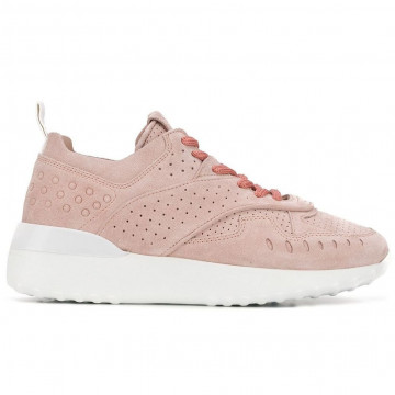 sneakers damen tods xxw80a0w590j9em003 4446