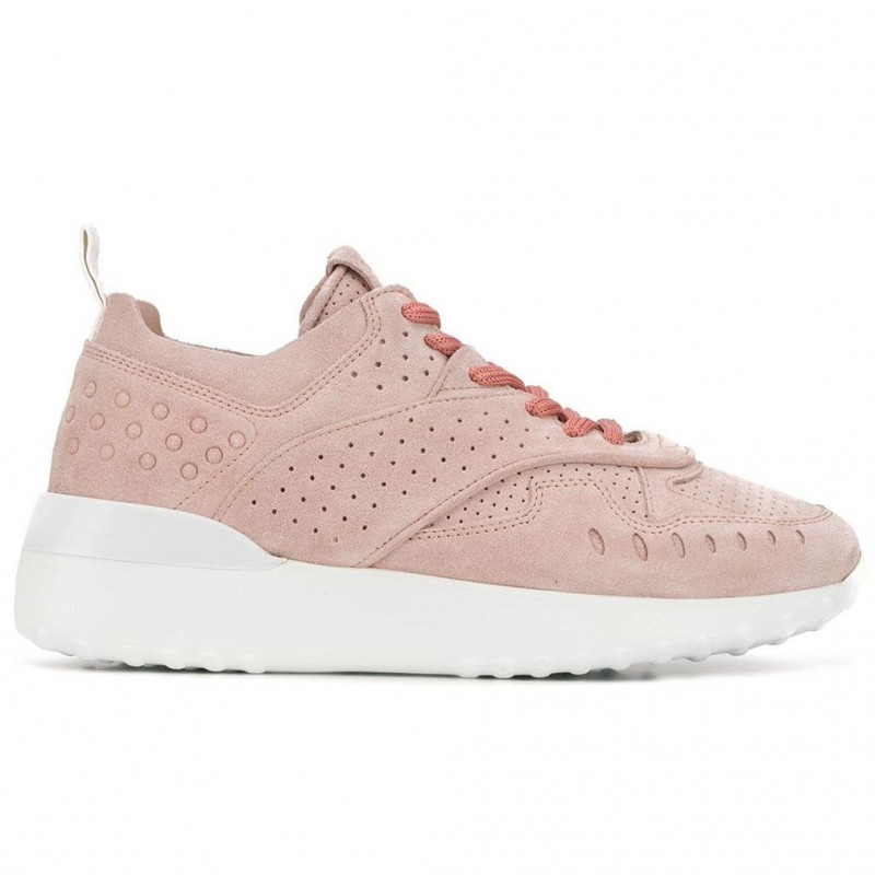 sneakers woman tods xxw80a0w590j9em003 4446