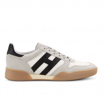 sneakers man hogan hxm3570ac40ipj9998 4456