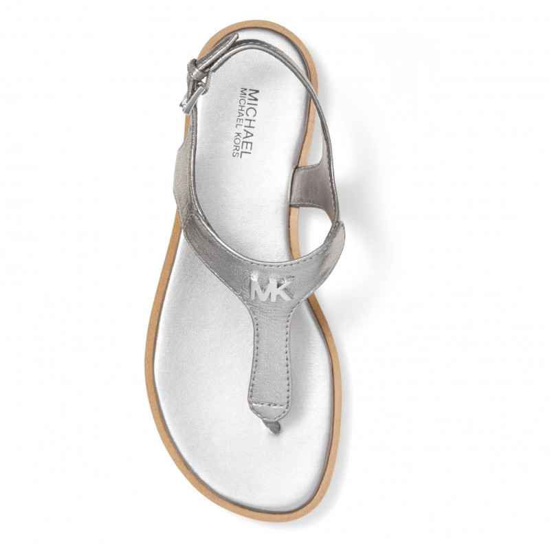 sandals woman michael kors 40s9brfa1m992 4459