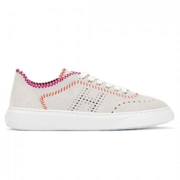 sneakers damen hogan hxw3650bf80ffy1556 4461
