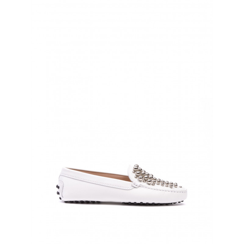 loafers woman tods xxw00g0p440br0b001 341