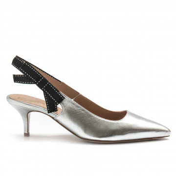 pumps woman roberto festa molly2 4229