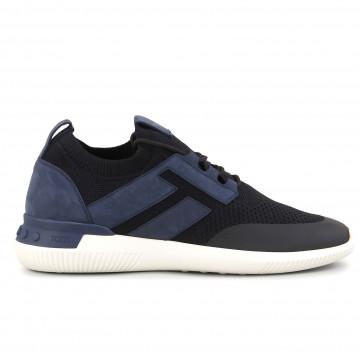 sneakers man tods xxm91b0ay805ipu806 4403