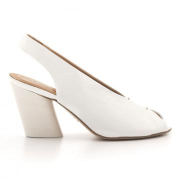 sandalen damen halmanera ray 04tibi bianco 4378