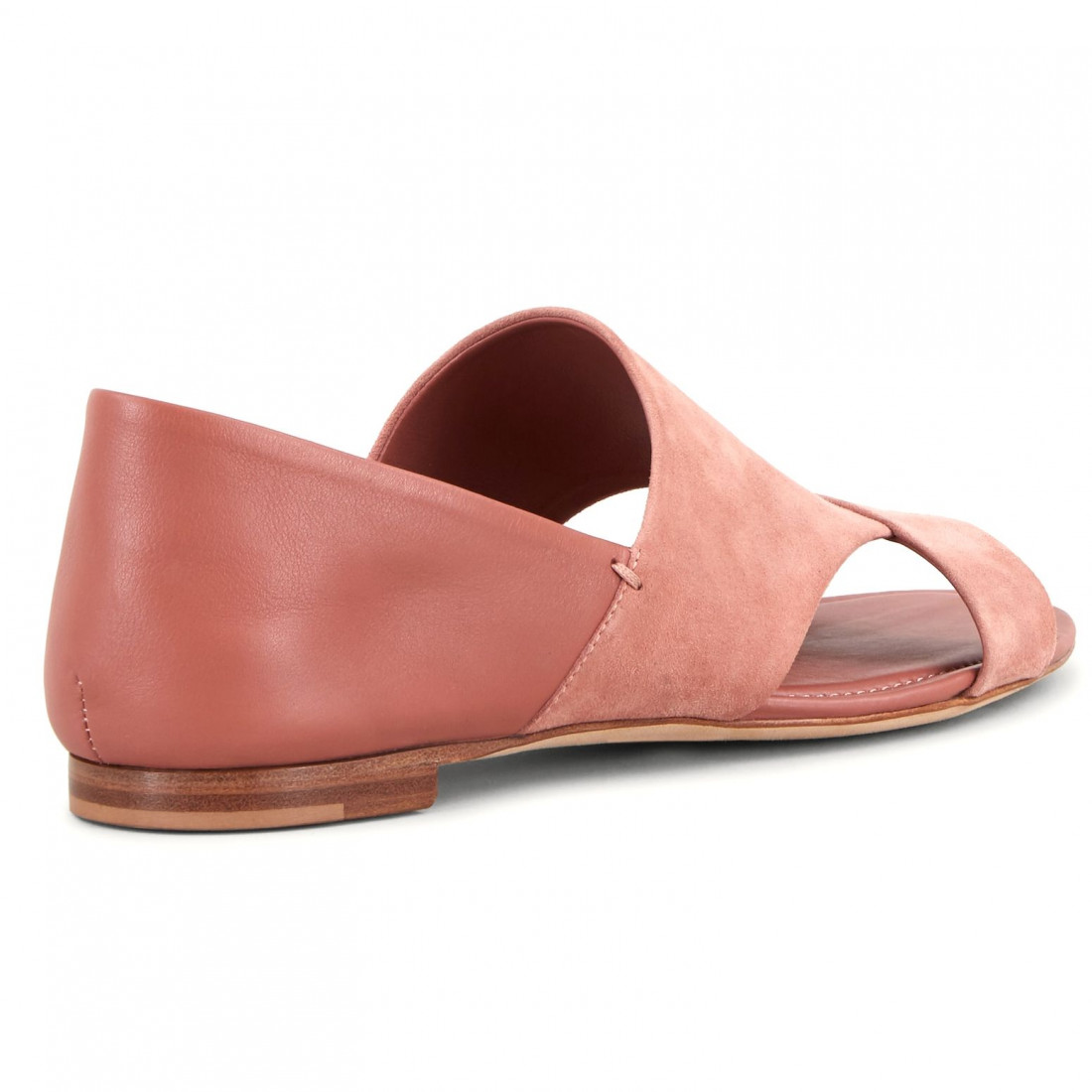 sandals woman tods xxw37b0at70kpnm026 4546