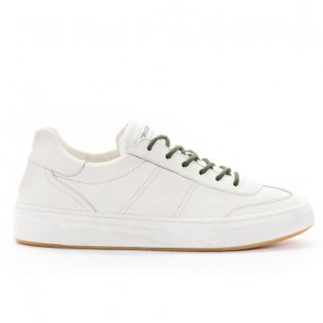 sneakers herren crime london 1136110 4358