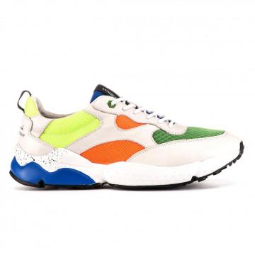 sneakers man lumberjack sm58805002u63m0801 4620