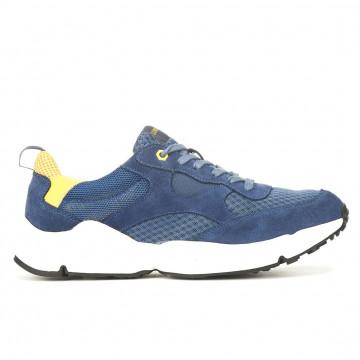 sneakers man lumberjack sm58805002u62m0782 4622