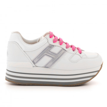 sneakers woman hogan hxw2830bg50i6sb001 4357