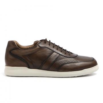sneakers herren calpierre 389marr caffe 2948