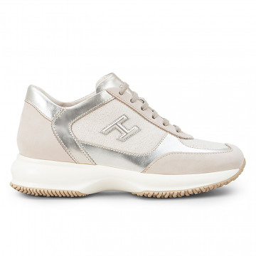 sneakers woman hogan hxw00n0bh50kjr0qdb 4679
