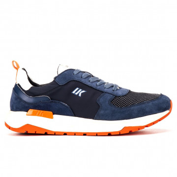 sneakers man lumberjack sm30405 011m0776 4711