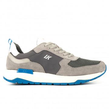 sneakers man lumberjack sm30405 011m0775 4712