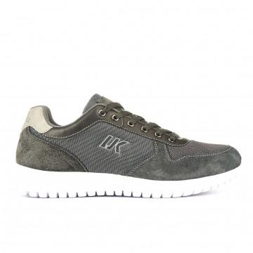sneakers herren lumberjack sm54305001 v40cd020 4709