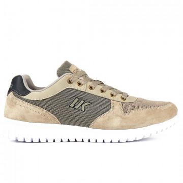 sneakers herren lumberjack sm54305001 v40cn003 4710