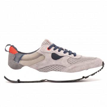 sneakers man lumberjack sm58805002u62m0781 4621