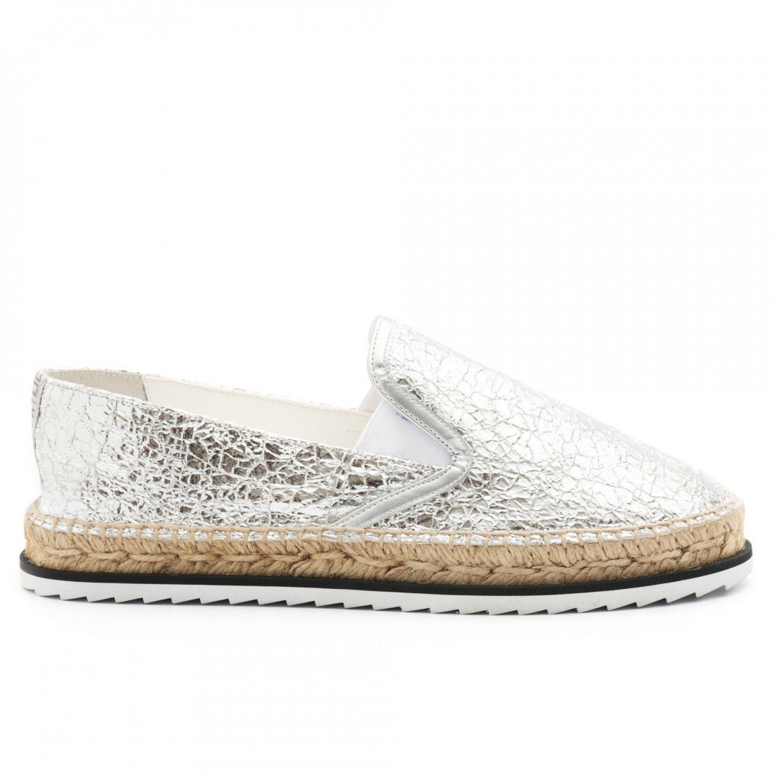loafers woman kendall kylie envvysilver 4676