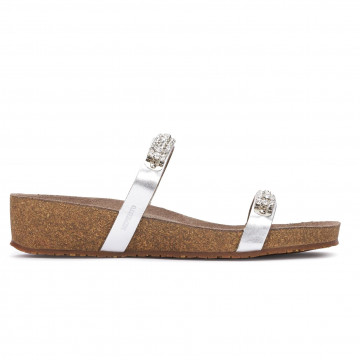 sandals woman mephisto ivanap5126115 star 42033 4755